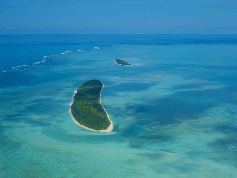 L'île aux oiseaux_Rodrigues.JPG