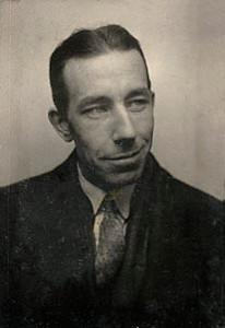 W.G. Foote