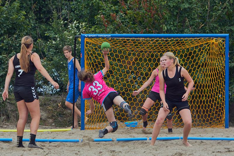 Molecaten NK Beach Handball 2015 dag 2 img 217.jpg