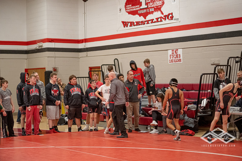 Wrestling at Granite City-09197.jpg