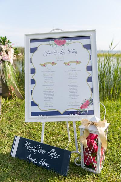 wedding-day -354.jpg