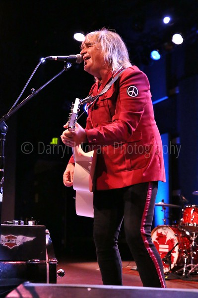 The Alarm @ World Cafe Live Philly 8-7-2018 (149).JPG