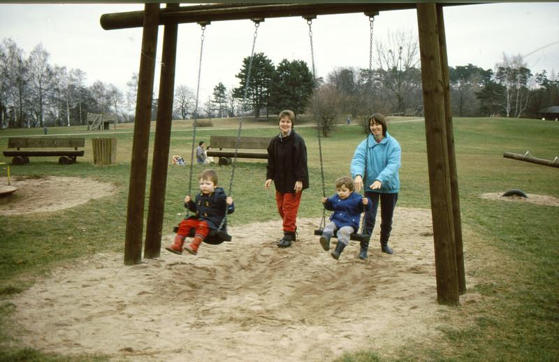 Gerlingen 1987-21.jpg