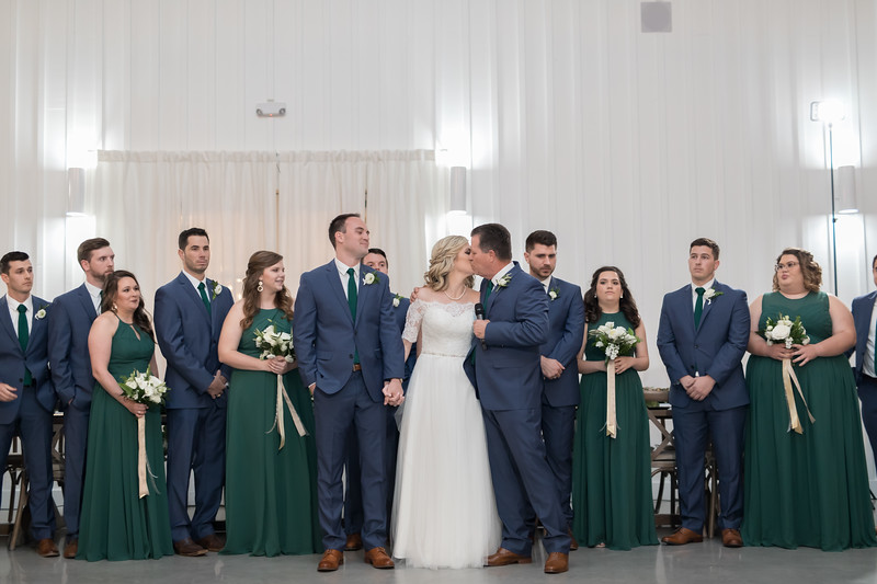 Houston Wedding Photography - Lauren and Caleb  (214).jpg