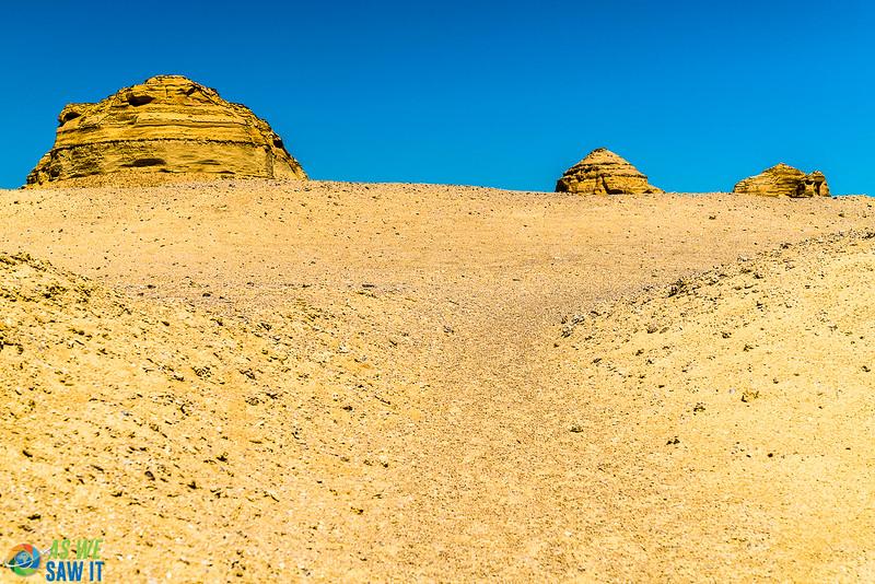 Wadi-El-Hitaan-02345.jpg