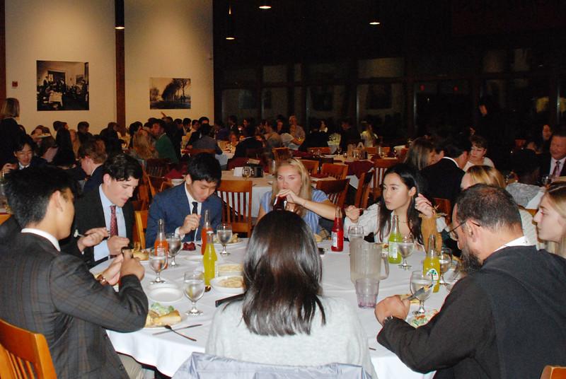 Intl Student Dinner 19-10-09 06.36.00.jpg