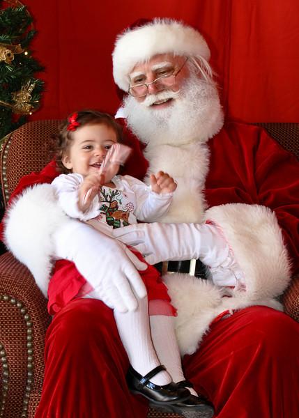 Santa Clause 11DEC2010-401Master.JPG