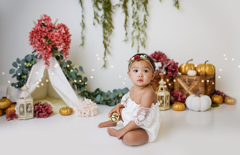 newport-babies-photography_pumpkin_cakesmash-6883-Edit.jpg