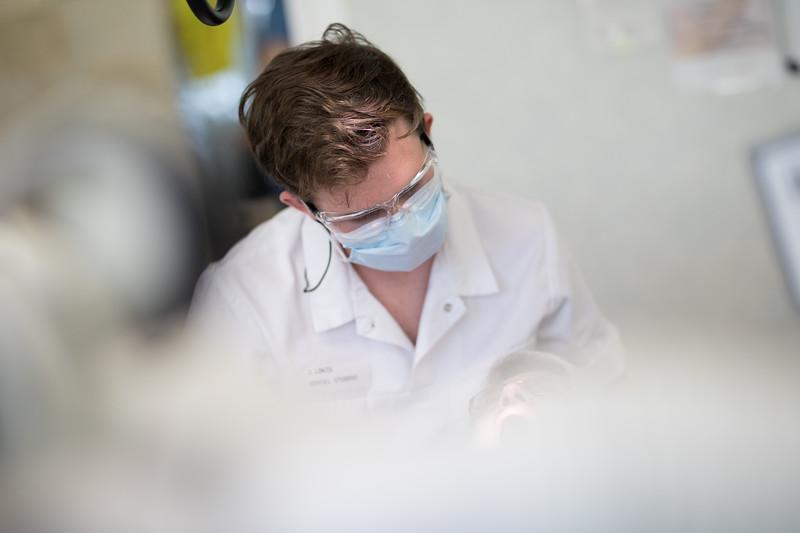 sod-ug-lab-patients-0617-148.jpg