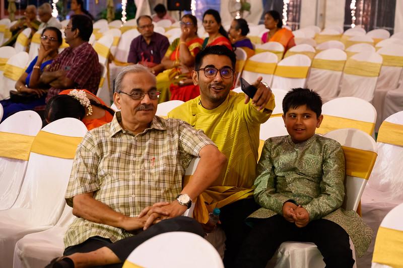 2019-12-Ganesh+Supriya-4946.jpg