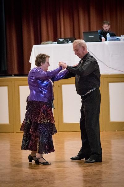 RVA_dance_challenge_JOP-13229.JPG