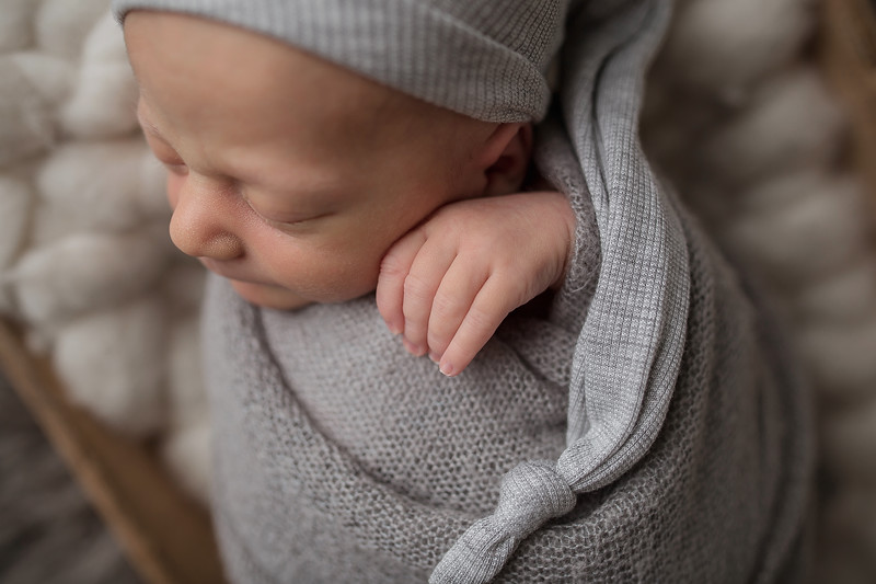 Ford Newborn Photos-4.jpg
