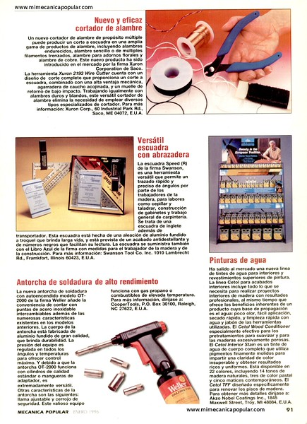 conozca_sus_herramientas_enero_1996-02g.jpg