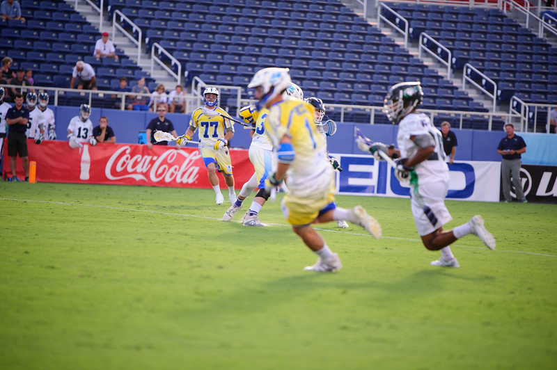 Florida Launch vs Chesapeake Bayhawks-8754.jpg