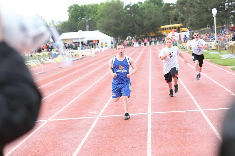 State Track - Saturday-1208.jpg