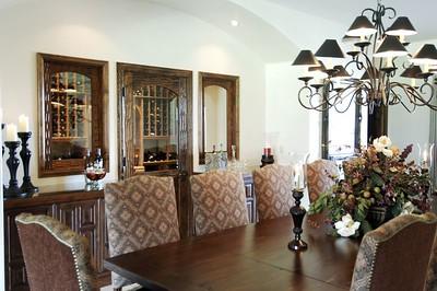 56565 Village Drive La Quinta