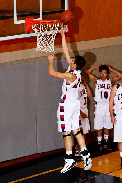 RCS-VarsBoys-Basketball-vs-CPrep.Dec.1.2011-02.jpg
