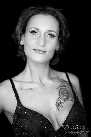 Melissa Jan 2019