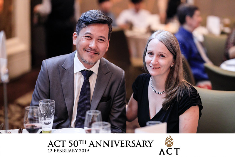 [2019.02.12] ACT 50th Anniversary (Roving) wB - (83 of 213).jpg