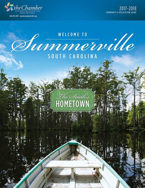 Summerville NCG 2016-2017 - Cover (1).jpg
