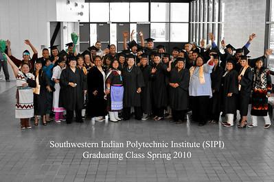 1. SIPI Graduates: Group Shot