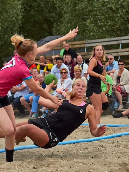 Molecaten NK Beach Handball 2015 dag 2 img 216.jpg