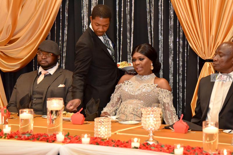 Olawumi's 50th birthday 1374.jpg