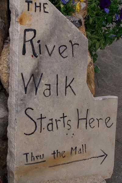 River Walk Starts Here.jpg