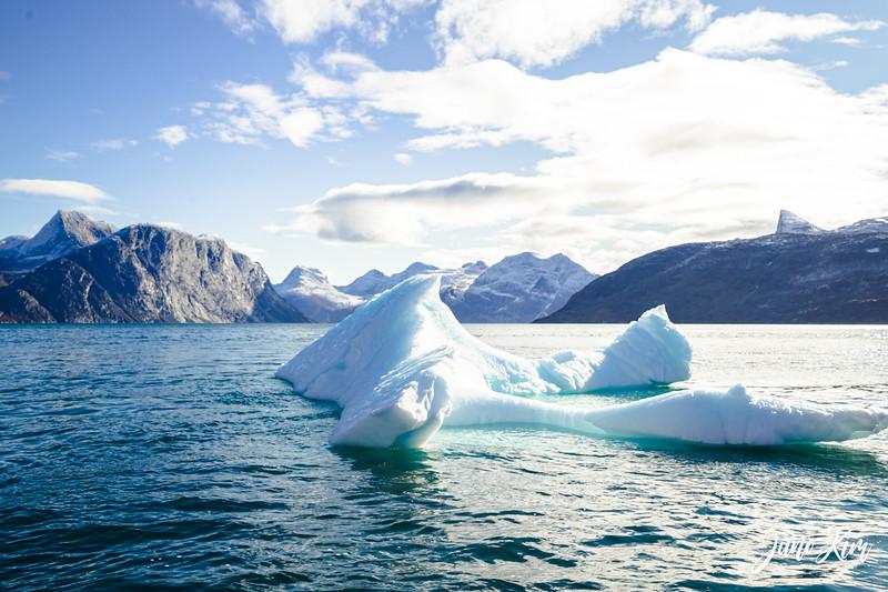 Boat trip-_DSC0363-Juno Kim.jpg