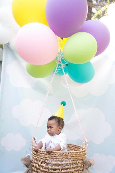 Eniye's First Birthday-163.JPG