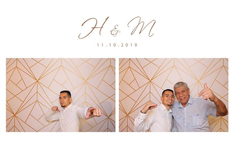 Henry_Mercedes_Wedding_Prints_ (1).jpg