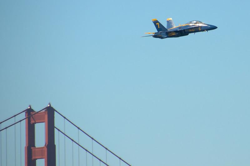 Fleet Week SF 2012 - 49.jpg