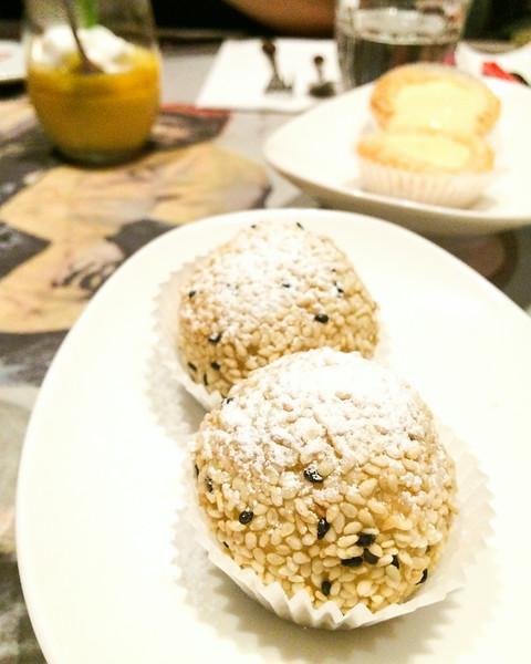 rice donut.jpg