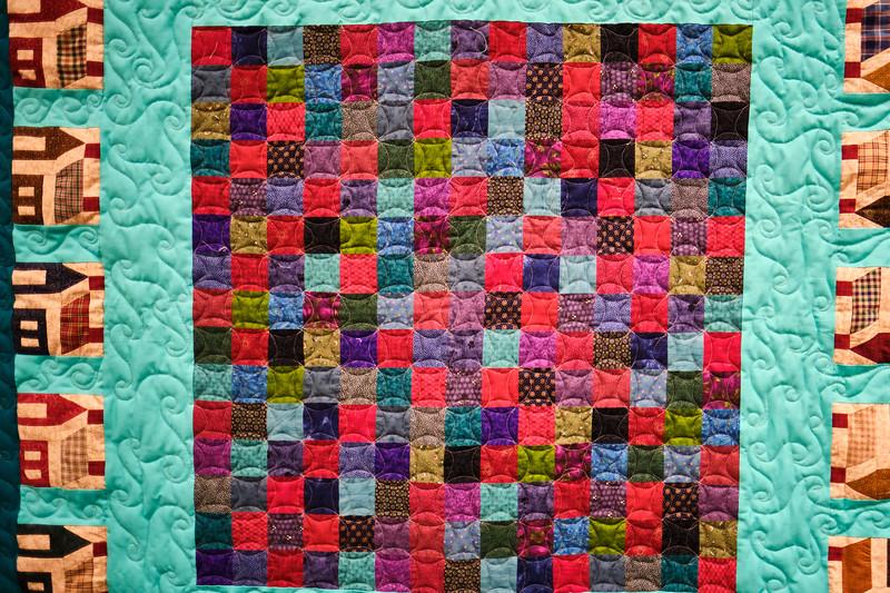 Tullahoma Quilts-444.jpg
