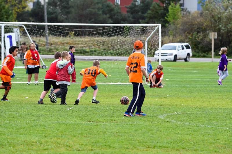 Westmount Soccer-42.jpg