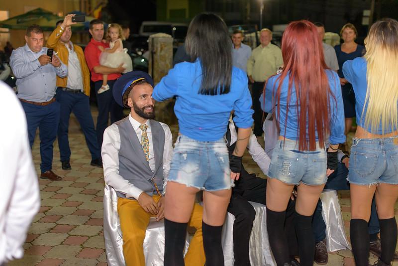 Petrecere-Nunta-08-18-2018-71158-LD2_4971.jpg