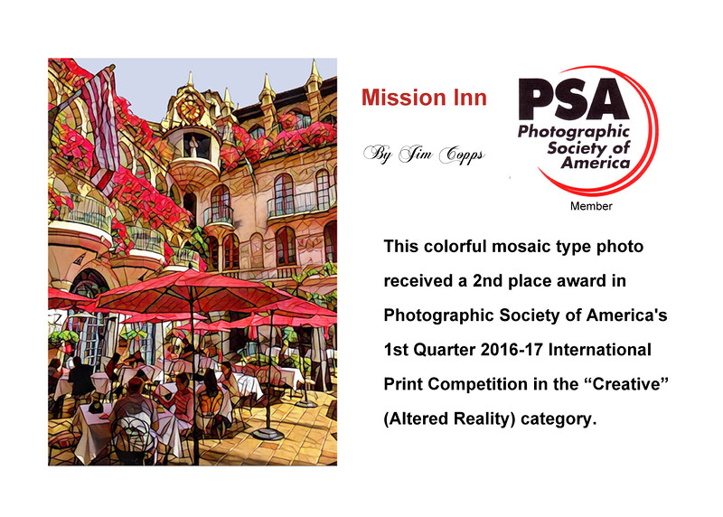 PSA Mission Inn Award.jpg