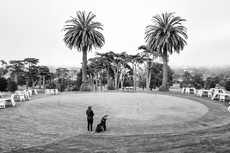 olympixc golf268058-2-19.jpg