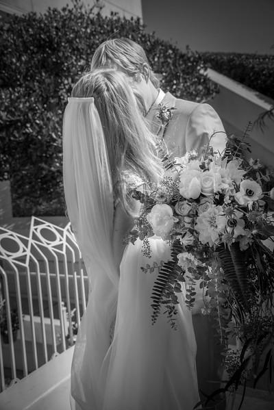 Sophia-Mitch Wedding 2017-107.jpg