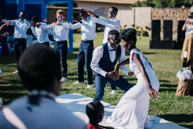 2019_06_24_Global_Malawi_ASJ_D05_Wedding-34.jpg