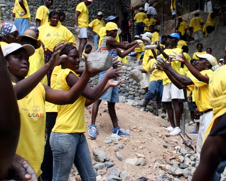 2-27-08_Cap_Haitien_170.jpg