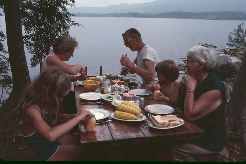 1979 08 Camp 3.jpg