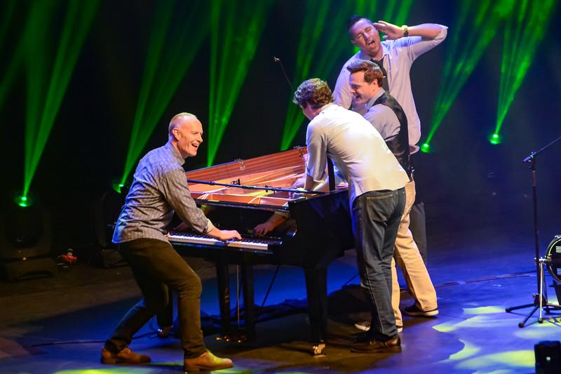 The Piano Guys 37617.jpg