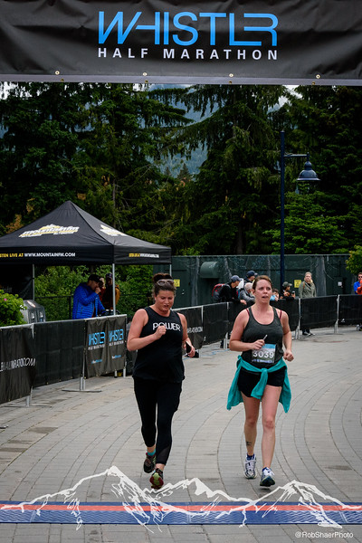 2018 SR WHM Finish Line-1215.jpg