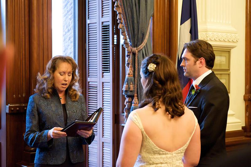 20091128_ceremony_154.jpg