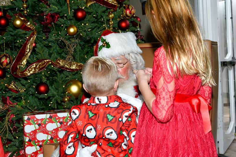 BYC_Christmas_Childrens_Brunch2019-184.jpg