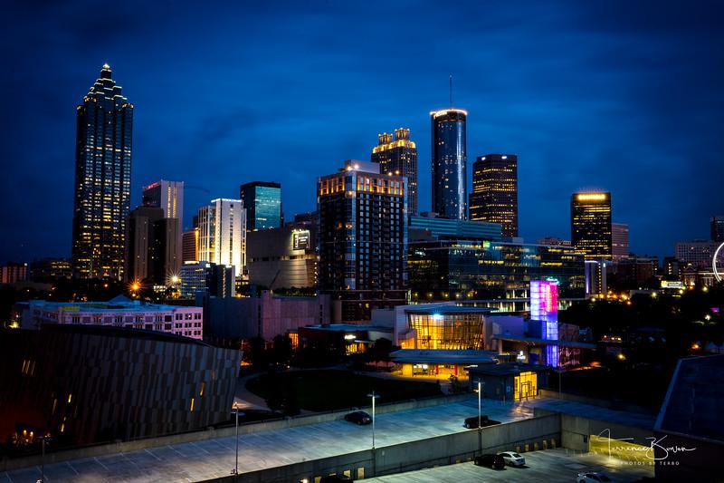 Atlanta_May122017-2.jpg
