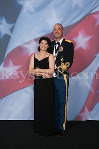 Camp Zama Army Ball 2014