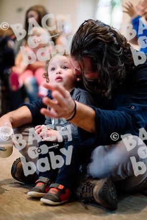 © Bach to Baby 2017_Alejandro Tamagno_RegetntsPark_2017-07-15 046.jpg