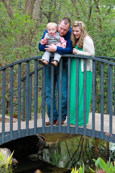 ERIN FAMILY SPRING 2014-8.JPG